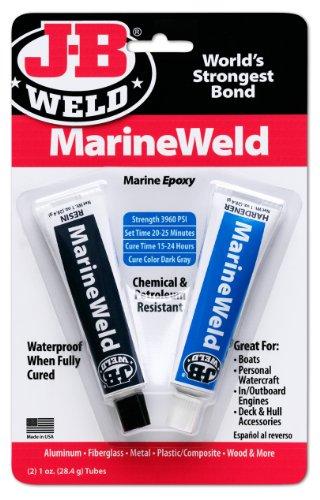 ... model 8272 brand j b weld manufacturer j b weld rrp $ 7 74 buy new