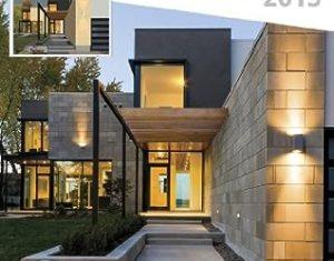 Amazon Home Designer Interiors Pc Software
