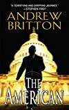 The American (A Ryan Kealey Thriller Book 1)