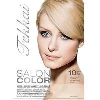 fekkai hair color frederic fekkai salon color 10n very ...
