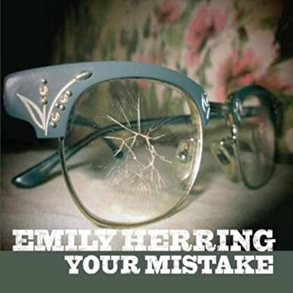 Emily Herring