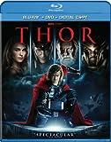 Thor TwoDisc
