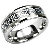 Amazoncom kinekt gear ring for men