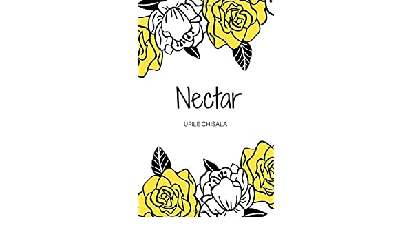Image result for nectar chisala image