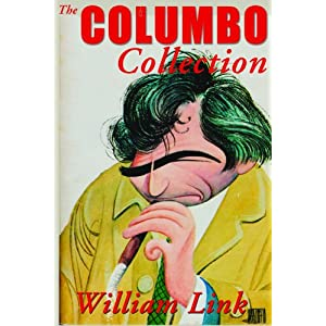 The Columbo Collection