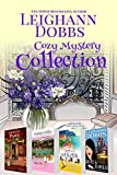 Leighann Dobbs Cozy Mystery Collection