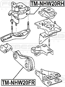 91 Dodge Dakota Engine Diagram 91 Dodge Spirit Engine