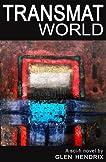 Transmat World