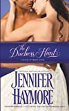 The Duchess Hunt (House of Trent)
