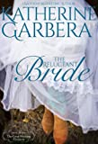 The Reluctant Bride (Montana Born Brides)