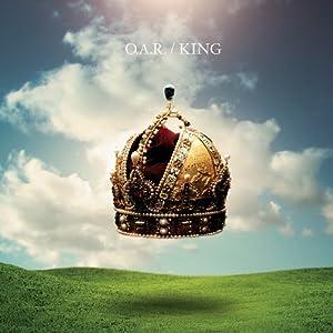 King (Deluxe)