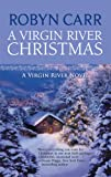 A Virgin River Christmas (Virgin River 4)