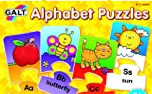 Amazon Co Uk Puzzles For 3 Year Olds Toys Games