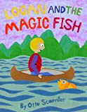 Logan And The Magic Fish
