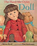 The Hand-Me-Down Doll