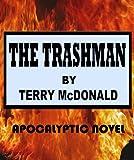 THE TRASHMAN
