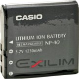 Casio-NP-40-Battery-for-EXILIM-Cameras