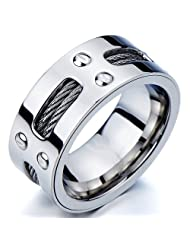 Amazoncom kinekt gear ring Clothing Shoes Jewelry