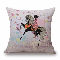 For The Horse Lovers | Shopswell