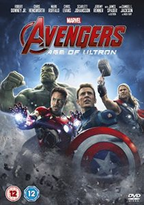 Avengers-Age-of-Ultron-DVD