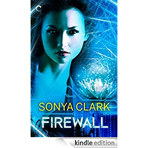Firewall (Magic Born)