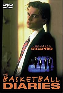 "Cover of ""The Basketball Diaries"""