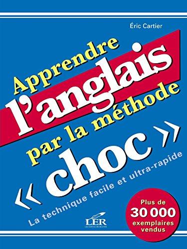 Telecharger Livre Gratuit En Francais Pdf Apprendre L