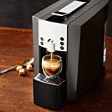Verismo® System 600 by Starbucks® Graphite