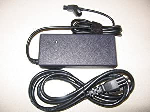 Amazon.com: Aftermarket replacement ac adapter for Dell