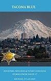 Tacoma Blue