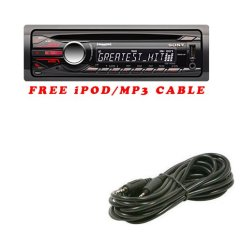 Sony Cdx Gt360mp Wiring Diagram Bosch Exxcel Dishwasher Parts Car Stereo Diagram, Sony, Get Free Image About