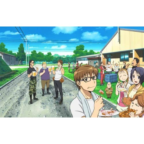 銀の匙 Silver Spoon 6(完全生産限定版) [DVD]