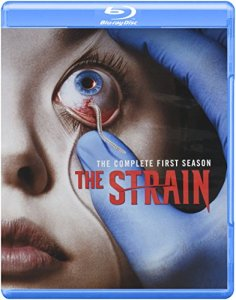 Strain-The-Complete-First-Season