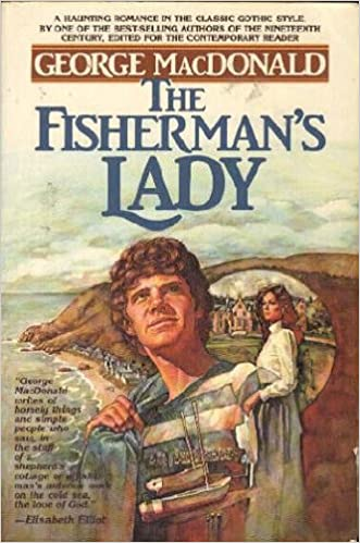 Image result for the fisherman's lady