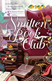 Smitten Book Club (Smitten (Thomas Nelson))