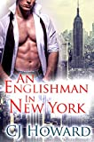 An Englishman In New York: A BWWM Love Story