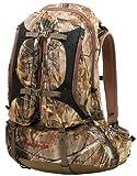 Badlands 2800 Backpack