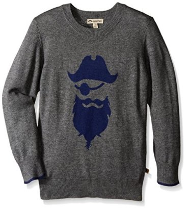 Appaman-Big-Girls-Super-Soft-Blackbeard-Graphic-Sweater