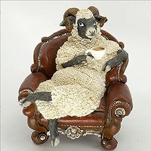 ergonomic chair law stretch dining covers dunelm sheep heart diagram | car interior design