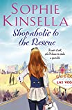 Sophie Kinsella (Author)  Download: £7.47