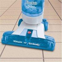 Wet Mops For Tile Floors  Floor Matttroy