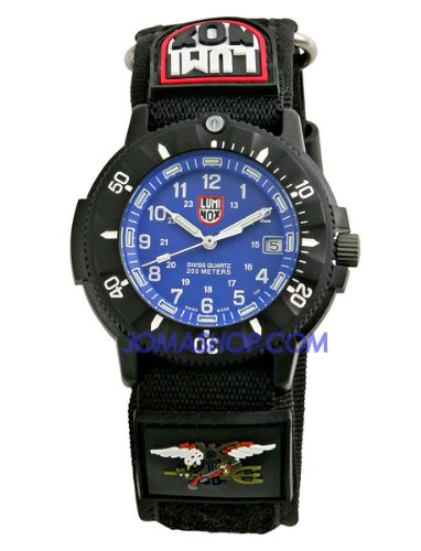 Navy seal watches review buy navy seal watches best buy - Navy seal dive watch ...