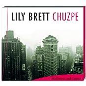 Chuzpe (Lily Brett), Foto: audible.de