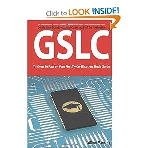 GIAC Security Leadership Certification (GSLC) Exam Preparation Course