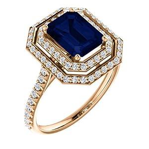 Rose Gold Ring: Rose Gold Ring Amazon Mp3