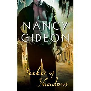 Seeker of Shadows