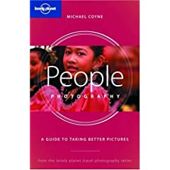 Lonely Planet People Photography