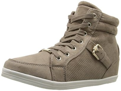 Call-It-Spring-Womens-Gledien-Fashion-Sneaker-Taupe-8-B-US