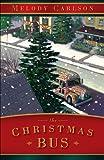 Christmas Bus, The