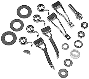Amazon.com : Starter Repair Kit Ford 8N 9N Tractors